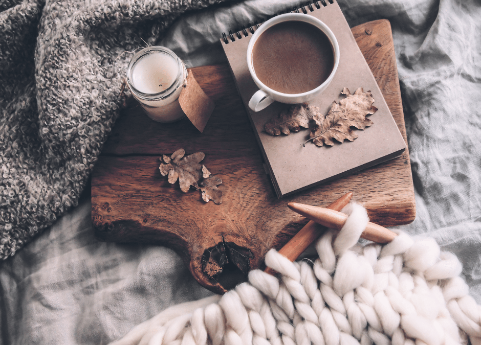 3 Luxurious Self-Care Tips That Cost Nothing