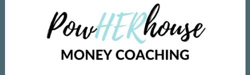 money coach logo